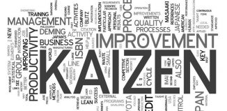 7 Simple Ways to Apply Kaizen for Personal Growth