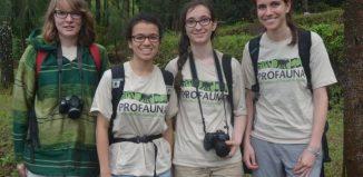 Volunteering in Indonesia