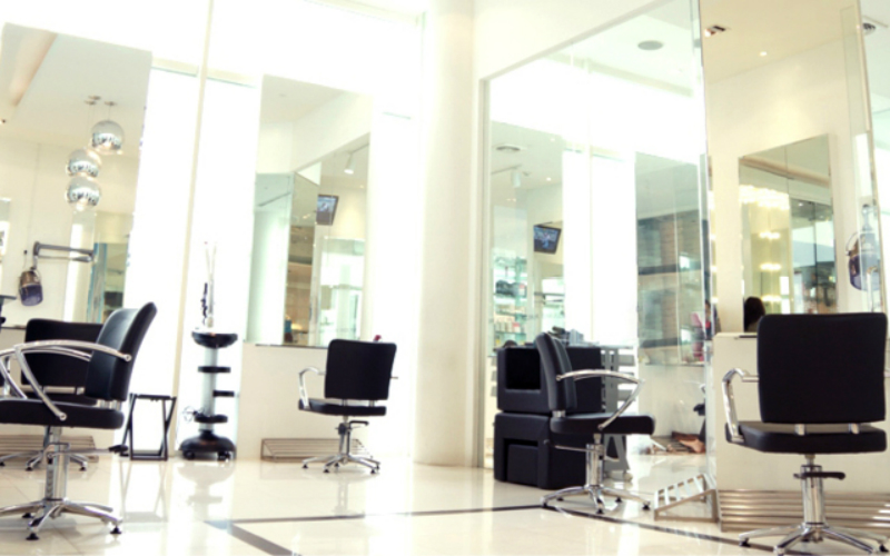 5 Best Hair Salons For Hair Coloring In Jakarta Indoindians Com