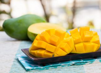 7 Popular Types of Mangoes You Must Try