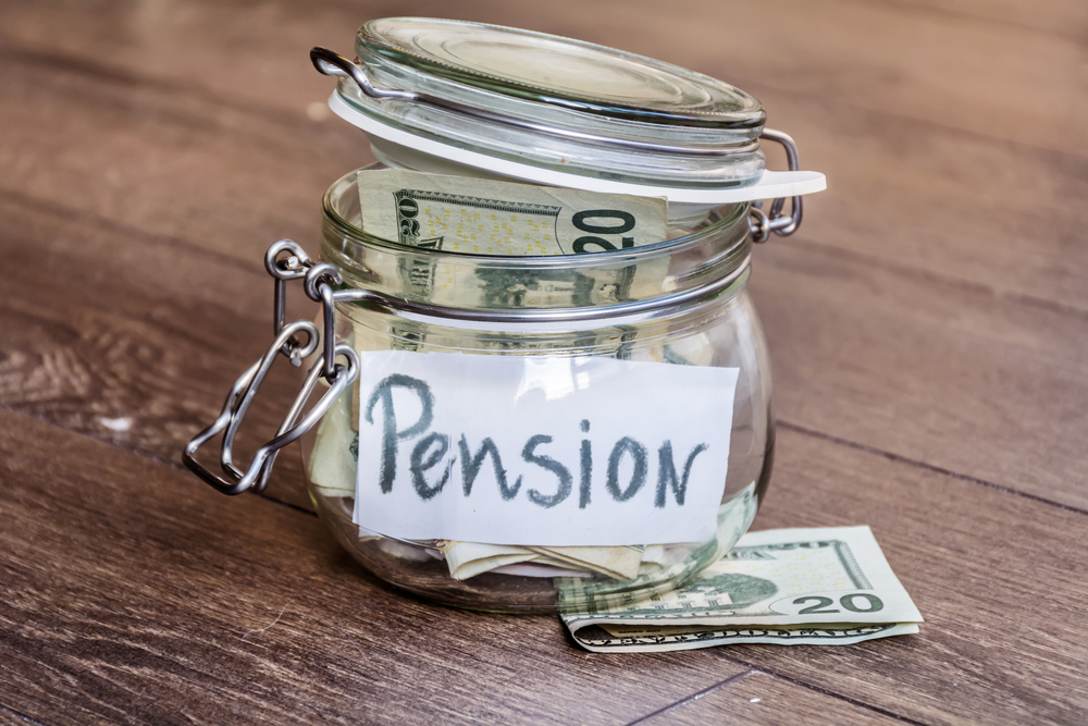 7 Tips for Saving for Retirement in Your 40s
