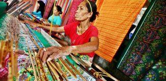 10 Fun Things to Do in Lombok