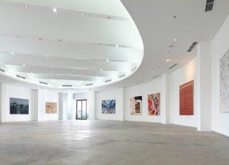 Art Galleries to Visit in Jakarta