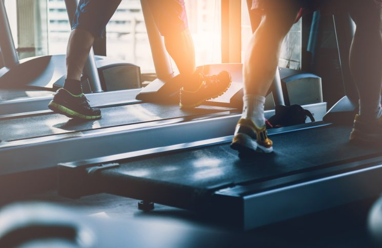 7 Common Workout Mistakes You Need to Avoid