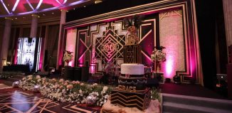 Recommended Event Planners in Jakarta