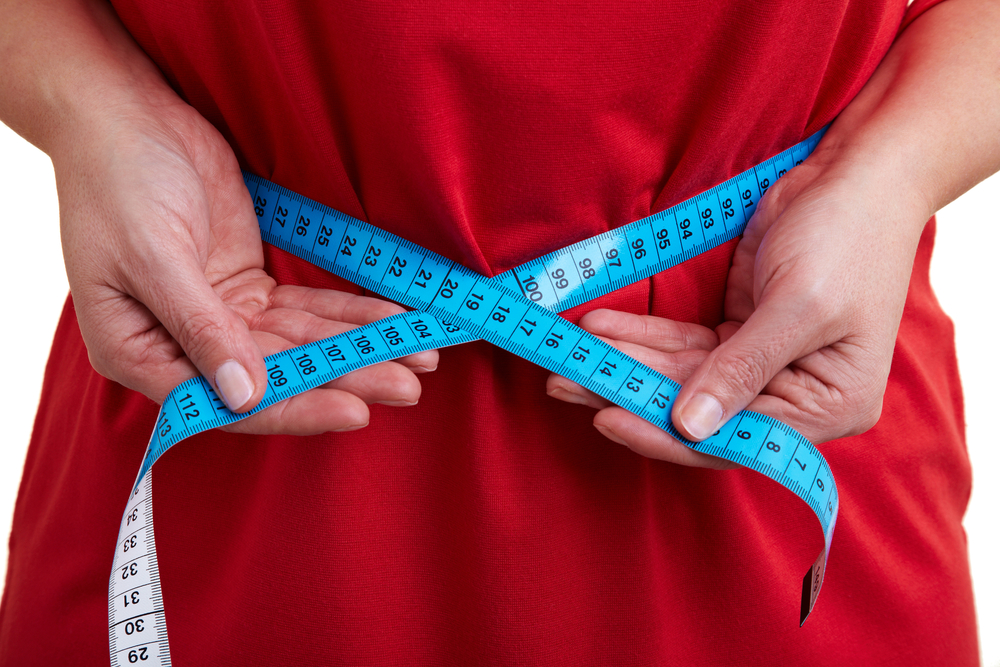 How to Gain Healthy Weight Safely