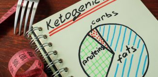 Ketogenic Diet Guides for Beginners