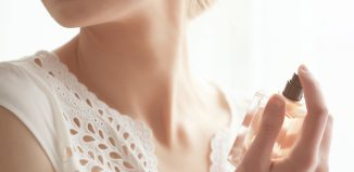 10 All Time Favorite Perfumes for Women