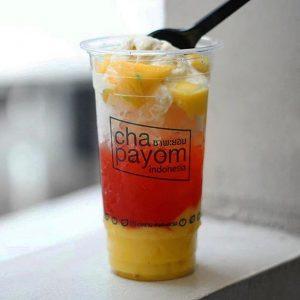 4 Must Try Mango Desserts in Jakarta