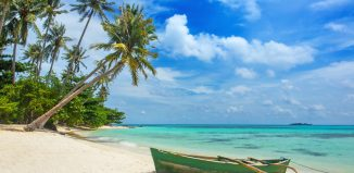 #TravelGuide: Karimunjawa Islands