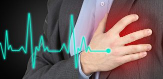Subtle Signs You Could Have a Heart Problem
