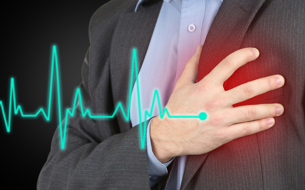 Subtle Signs You Could Have a Heart Problem
