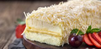 7 Must Try Indonesian Celebrities' Cake Brands
