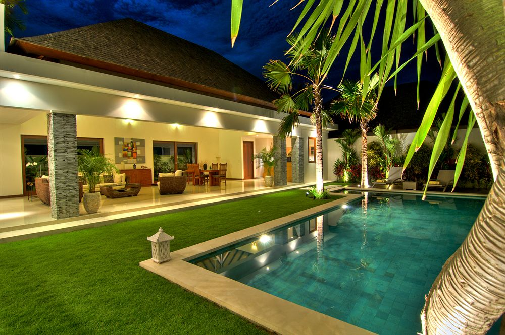 Recommended Party Villas In Bali Indoindians Com