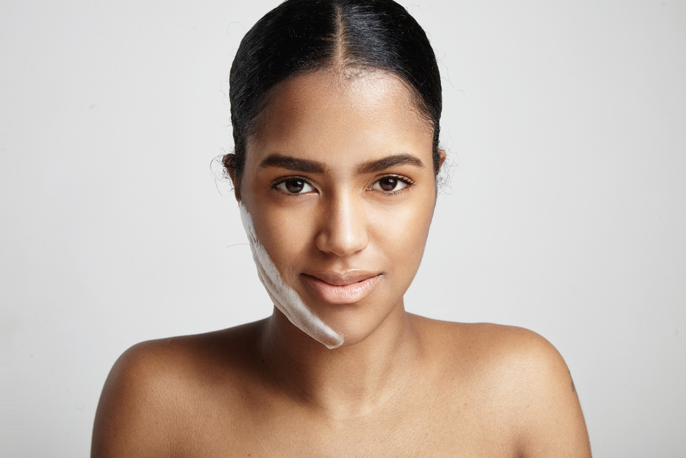 Simple Treatments to Make Pores Smaller