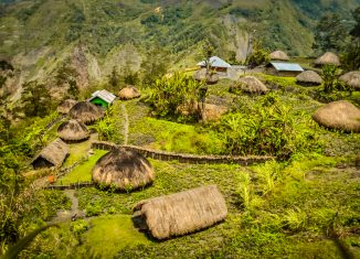 Tips for Travelers Going to Remote Areas in Indonesia