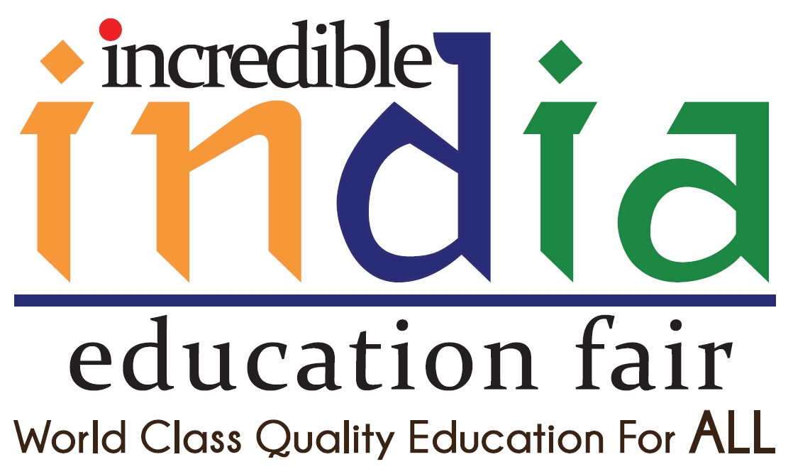 Incredible India Education Fair