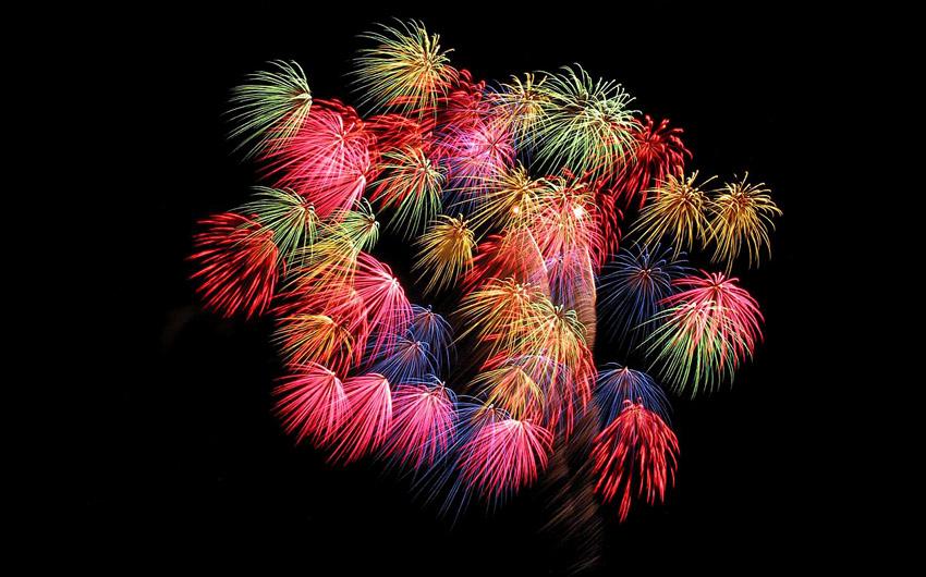 #WhereToBuy Firecrackers for Diwali in Jakarta