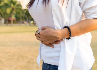 All You Need to Know about Appendicitis