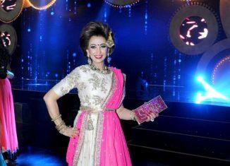 #IndoindiansProfile: Raakhee Punjabi