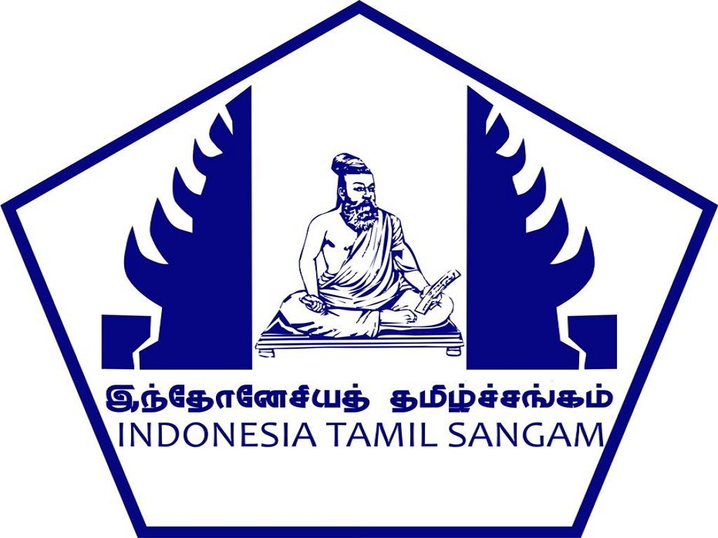 Indonesia Tamil Sangam Profile And 2017 Event Recap