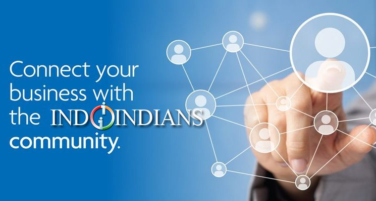 Indoindians Online Business Directory