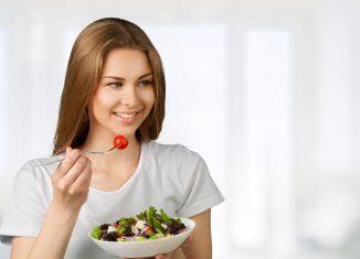 10 No-Sweat Ways to Burn Calories