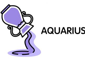 aquarius-astrological-predictions-for-2018