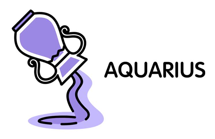 aquarius-astrological-predictions-for-2018