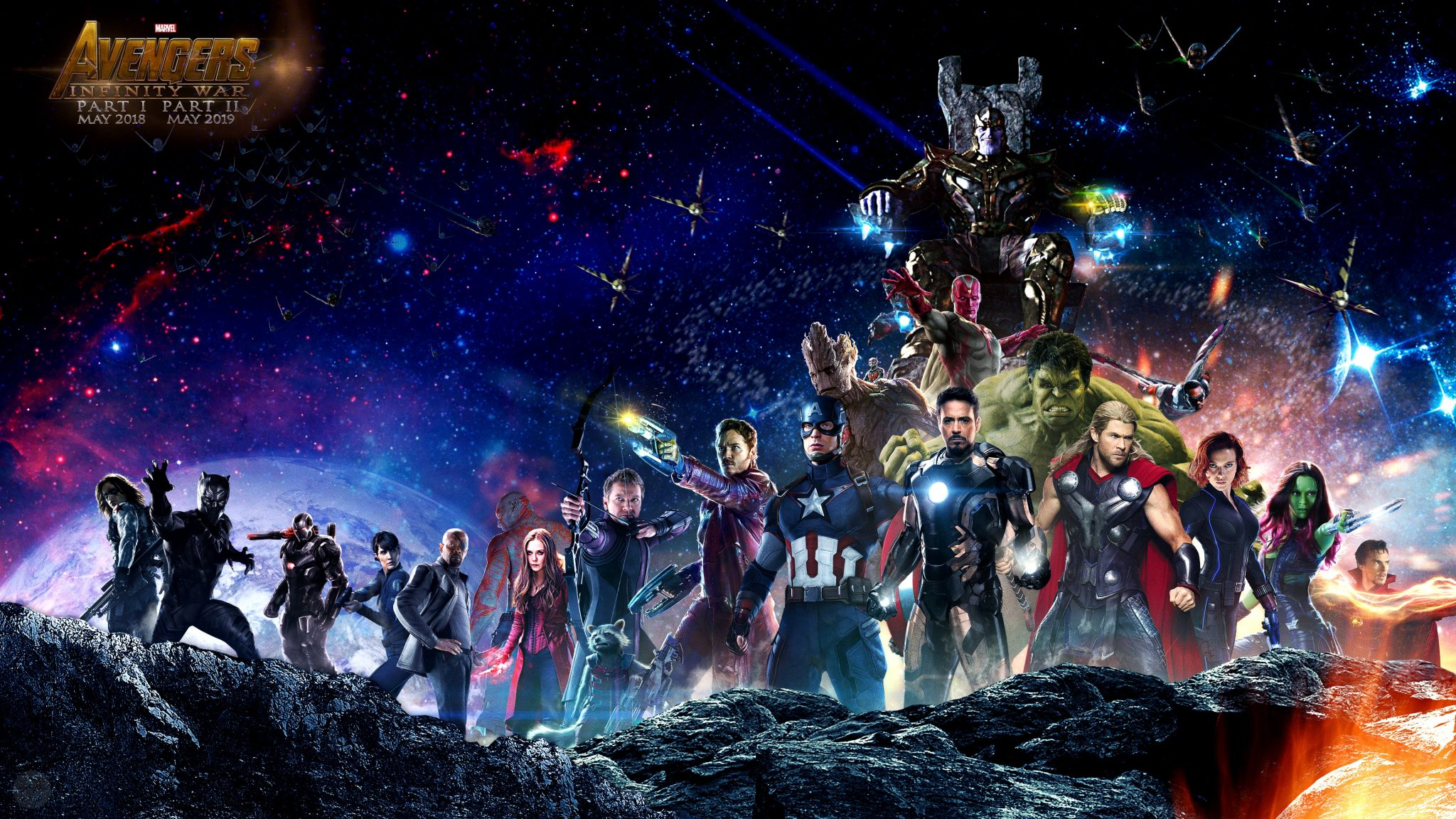 avengers-infinity-upcoming-new-year-films