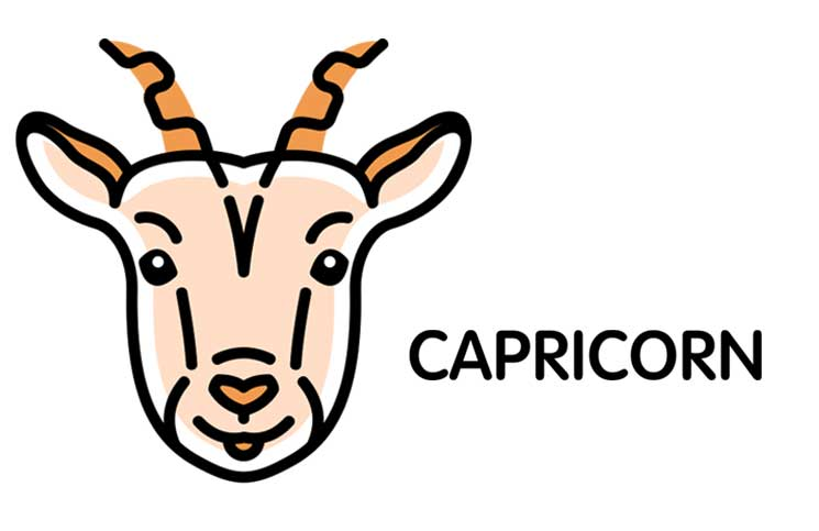 capricorn-astrological-predictions-for-2018