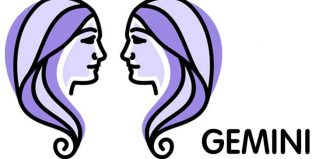 gemini-astrological-predictions-for-2018