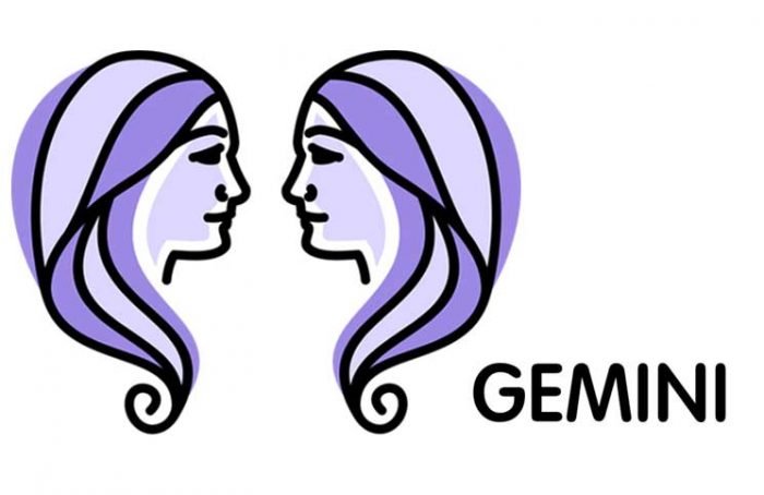 gemini-astrological-predictions-for-2018