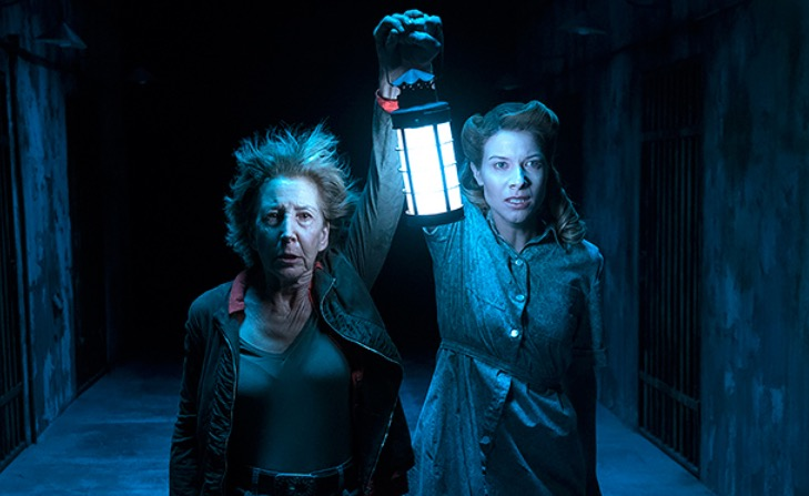 insidious-four-upcoming-new-year-films