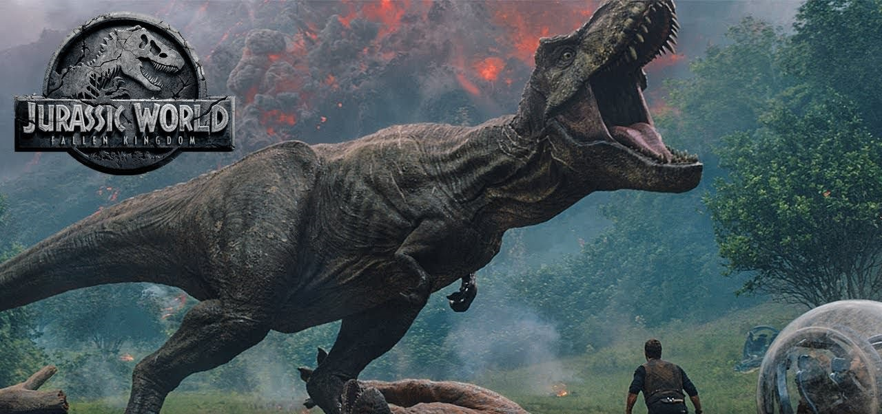 jurassic-world-upcoming-new-year-films