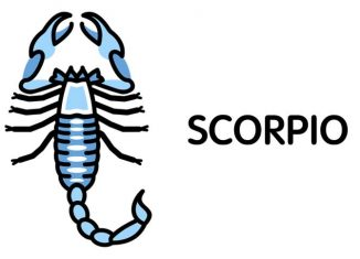 scorpio-astrological-predictions-for-2018