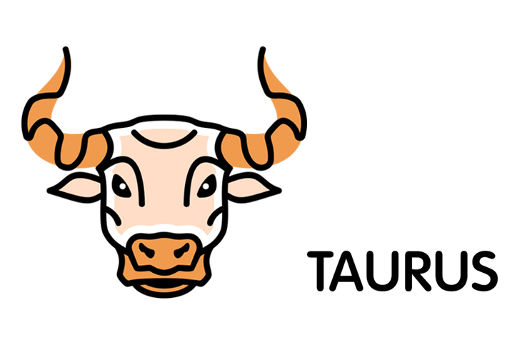 taurus-astrological-predictions-for-2018