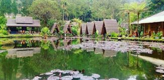 mah-seniman-resort-5-resorts-to-consider-for-a-romantic-Getaway-in-Bandung-indoindianscom