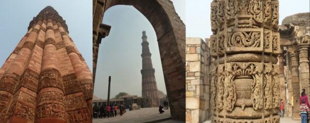qutub-minar-pengalaman-liburan-istimewa-di-segitiga-emas-India