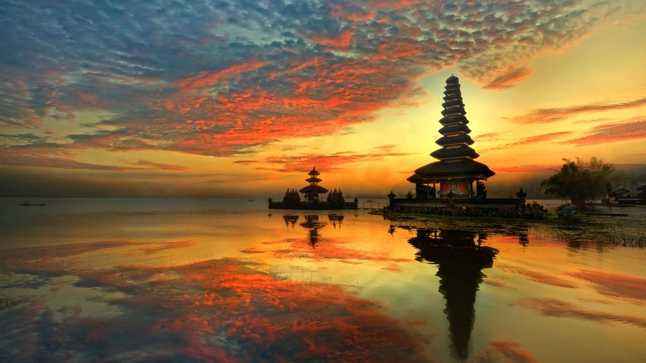 ulun-danu-senior-tourist-tips-must-try-spots-in-bali