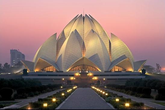 liburan-istimewa-di-destinasi-segitiga-emas-india