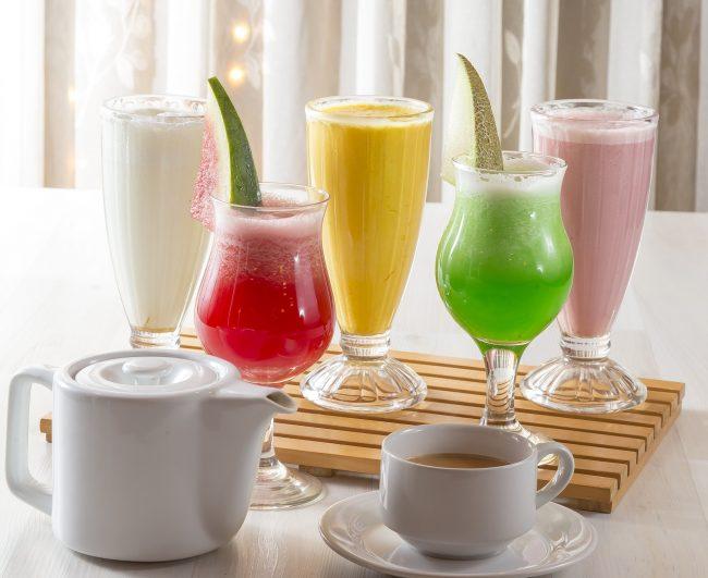 the-crown-jewel-drinks