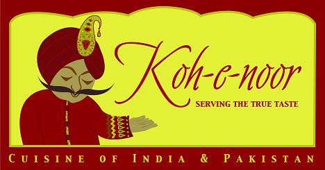the-crown-jewel-koh-e-noor-logo