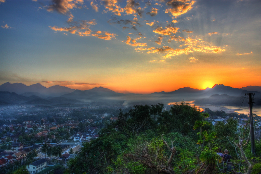 explore-laos-five-remarkable-things-to-do-phou-si