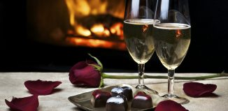 four-recommended-hotels-for-valentines-day-in-jakarta