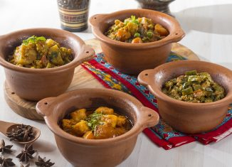 the-crown-jewel-veg-curries