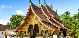 explore-laos-five-remarkable-things-to-do-wat-xieng-thong