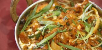 Indulge-your-curiousity-within-the-real-authentic-Indian-taste-with-Taal