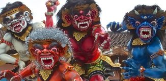 Rituals-of-Nyepi-The-Worlds-Most-Unique-New-Year-Celebration-Pengrupukan