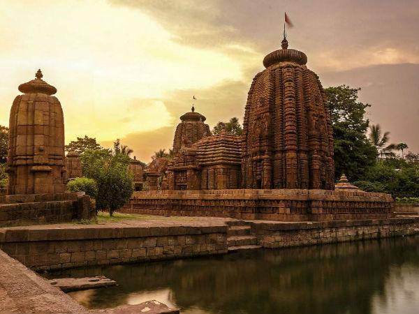 5-destinasi-wisata-eksotis-di-india-bhubaneswar